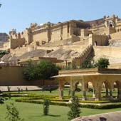 Jaipur india home page